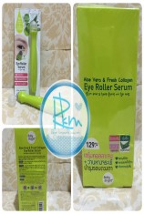 Eye Roller Serum