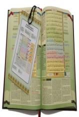 Al Quran Hafalan