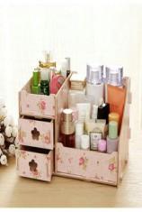 Kosmetik Storage