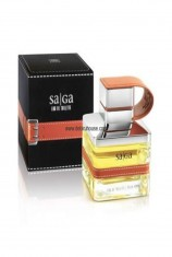 Parfum Saga