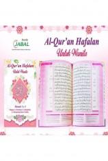 Al Quran Hafalan Wanita
