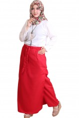 Rocella Rok Celana Bella - Red (L-XL)