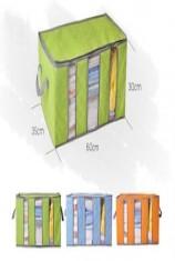 Storage Box Charcoal
