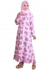 SheSha SleepWear - Pink