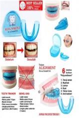 Teeth Trainer